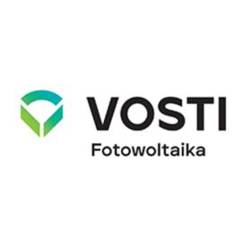 Praca Vosti Energy Sp. z o.o. Sp.K.
