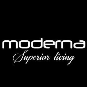 Praca Moderna Holding Sp. z o.o.
