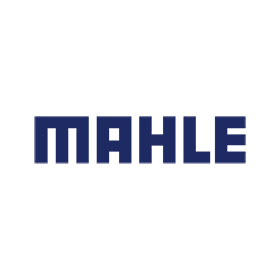 MAHLE Shared Services Poland Sp. z o.o.