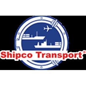 Praca Shipco Transport Sp. z o.o.