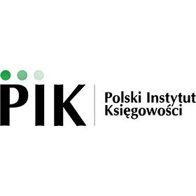 Praca POLSKI INSTYTUT KSIĘGOWOŚCI Sp. z o.o. S.K.