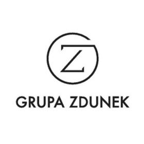 Praca Grupa Zdunek Sp. z o.o. Sp.K.