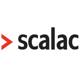 Praca SCALAC sp. z o.o.