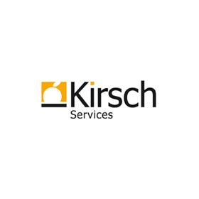 Praca Kirsch Services Sp. z o.o. Sp. K