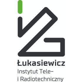 Praca Sieć Badawcza Łukasiewicz- Instytut Tele- i Radiotechniczny