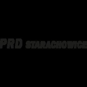 Praca Adrian Cieśla PRD STARACHOWICE