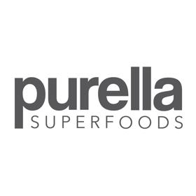 Purella Sp. z o.o.