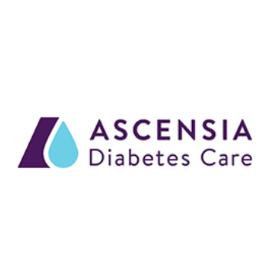 Praca Ascensia Diabetes Care Sp. z o.o.