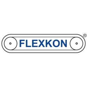 Praca Flexkon Europe Sp. z o.o.