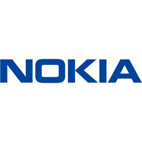Praca Nokia
