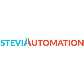Praca STEVIA AUTOMATION SP Z O O