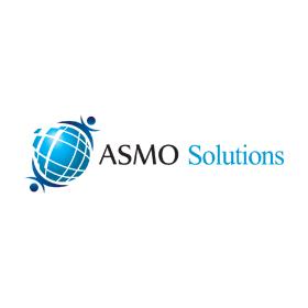 Praca ASMO Solutions Sp. z o.o.