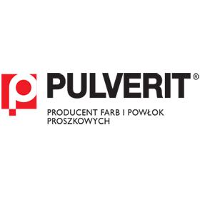 Praca Pulverit Polska Sp. z o.o.