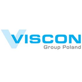 Praca Viscon Group Poland Sp. z o.o.