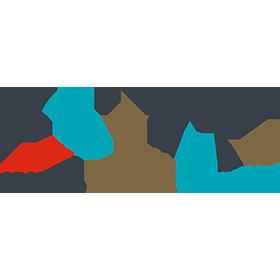 Praca Estra Automotive Systems Luxembourg S.A.R.L Oddział w Polsce