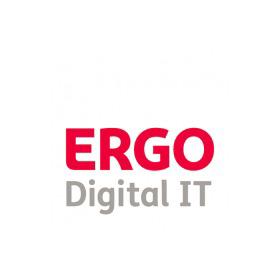 ERGO Digital IT Gmbh Sp. z o.o. Oddział w Polsce