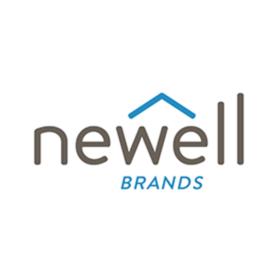 Praca Newell Poland Services Sp. z o.o.