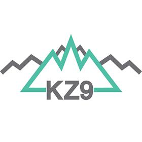 KZ9 Sp. z o. o. Sp. K