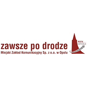 Miejski Zakład Komunikacyjny Spółka z o.o.