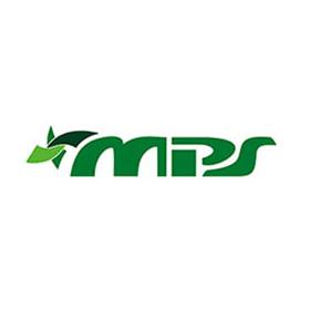 Praca MPS International Sp. z o.o.