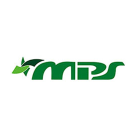 MPS International Sp. z o.o.