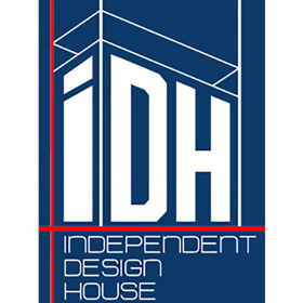 Praca Independent Design House Sp. z o.o.