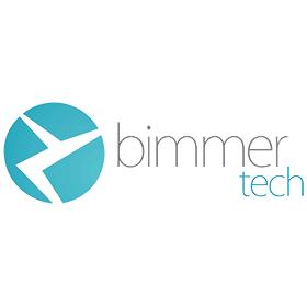 Praca BimmerTech FZE