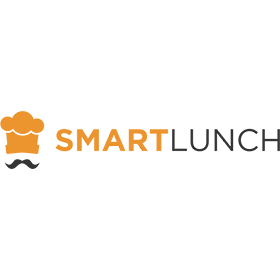 SMARTLUNCH SP Z O O