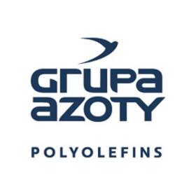 Praca Grupa Azoty Polyolefins S.A.