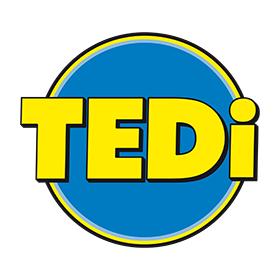 Praca TEDi Sieć Handlowa Sp. z o.o.