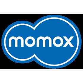 Praca MOMOX Polska Sp. z o. o.