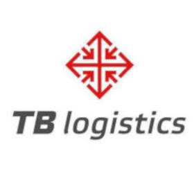 Praca TB Logistics Sp. z.o.o Sp.K.