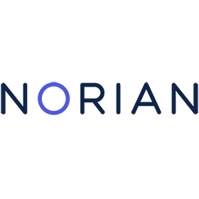 Praca Norian Accounting Sp. z o.o.