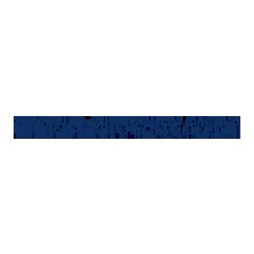 Praca PLAST-FARB - Sp. z o.o. Sp. k.