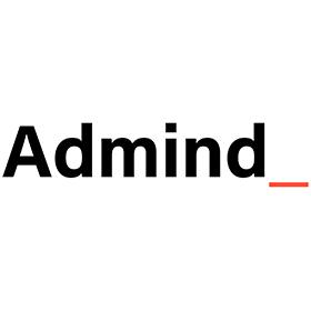Praca Admind Branding & Communications