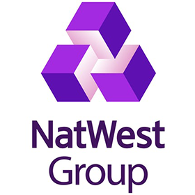 National Westminster Bank plc