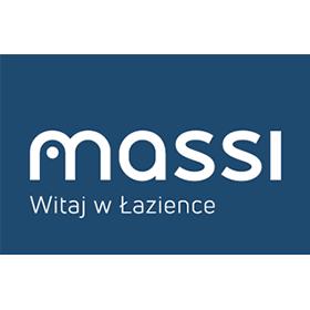 Praca Massi Sp. z o.o.