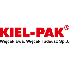 Praca Kiel-Pak Więcek Ewa, Więcek Tadeusz Sp. J.