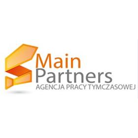 Praca Main Partners Sp. z o.o.