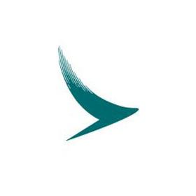 Praca Cathay Pacific Airways Limited (S.A.) Oddział II w Polsce