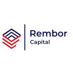 Rembor Capital