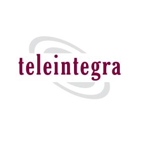 Praca TELEINTEGRA SPÓŁKA Z OGRANICZONĄ ODPOWIEDZIALNOŚCIĄ SPÓŁKA KOMANDYTOWA