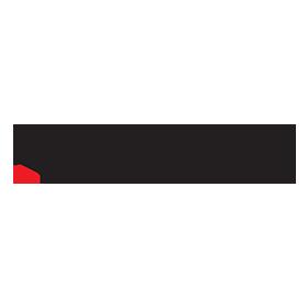 Fashion Trends Group Sp. z o.o.