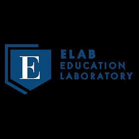 Praca Elab Education Laboratory spółka z ograniczoną odpowiedzialnością spółka komandytowa
