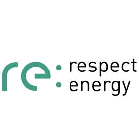 RESPECT ENERGY S.A.