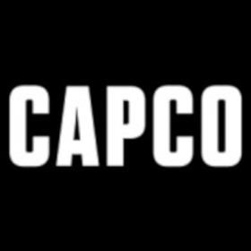Praca CAPCO POLAND SP Z O O