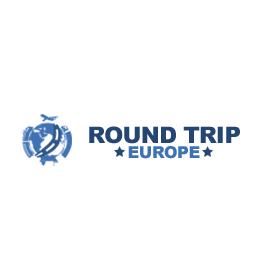 Praca Round Trip Europe Sp. z o.o.