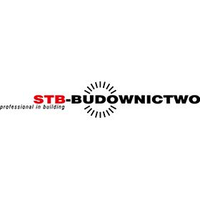 STB Budownictwo sp. z o.o.