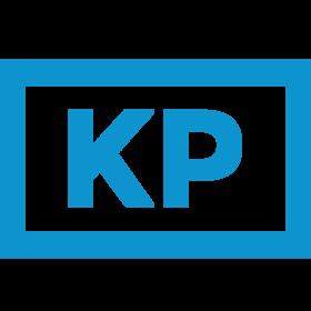 KP Consulting Sp. z o.o.