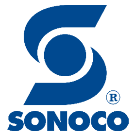 Praca Sonoco Consumer Products Poland Sp. z o.o.